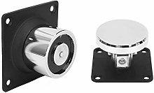 Door Suction, Portable Electromagnetic Door Holder