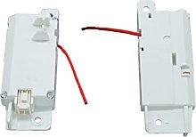 Door Switch Fit for LG Washing Machine Door Lock