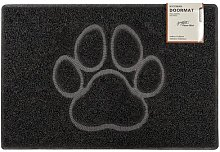 Doormat Oseasons Mat Size: Rectangle 44 x 75cm,