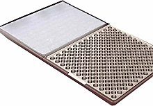 Dor Felpudp Disinfectant Mat – Disinfectant Mat