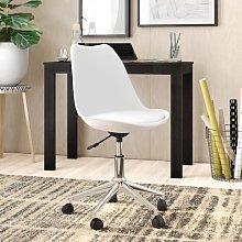 Dorcas Ergonomic Desk Chair Zipcode Design