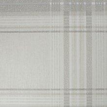 Dorffman 10m x 52cm Matt Paste the Wall Wallpaper