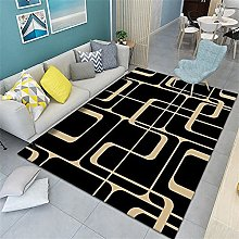 Dorm Room Accessories Desk Chair Mat For Carpet