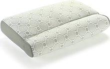 Buy DORMEO Neck pillows online | LIONSHOME