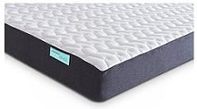 Dormeo Octasense Mattress