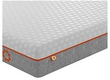 Dormeo Octasmart Hybrid Mattress - Medium Firm