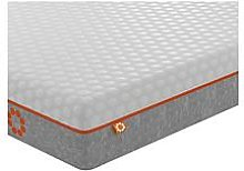 Dormeo Octasmart Hybrid Plus Mattress - Medium