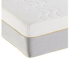 Dormeo Options Hybrid Rolled Mattress &Ndash;