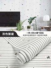 Dormitory Mori Wallpaper Home College Student