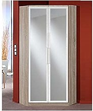 DORTMUND Germanica™ SPEYER Bedroom Furniture 2