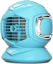 DOSN Mini Air Conditioner Air Cooler with USB