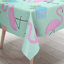DOTBUY Tablecloth Waterproof, TaRectangular ble