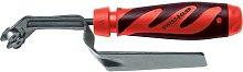 Double Burr Hand Deburring Tool - Swissburr