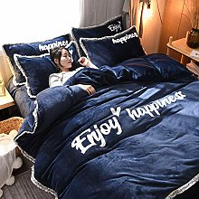 double duvet cover,Winter thick and warm baby down
