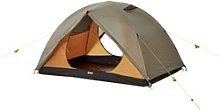 Double-skin dome tent, 2-person, LE Double Wall