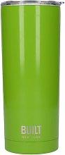 Double Walled 565ml Stainless Steel Water Bottle