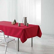 Douceur d'Intérieur Rectangular Tablecloth