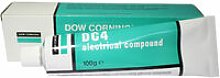 Dowsil™ / ® 2793695 DC4 Electrical Insulating