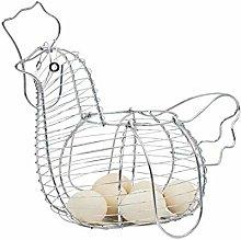 Doyeemei Storage Collecting Basket for