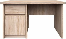 Doyon Desk Natur Pur