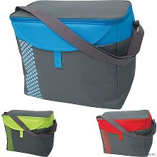 Dp - 18L Insulated Cooler Bag Thermal Cooling