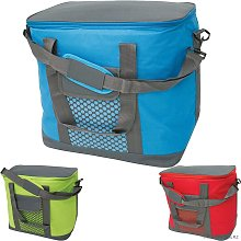 Dp - 30L Insulated Cooler Bag Thermal Cooling