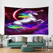 DQLREW Tapestries Wall Hanging Art wall decoration