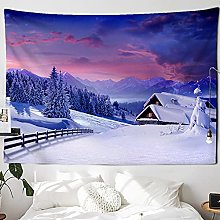 DQLREW Tapestries Wall Hanging wall decor