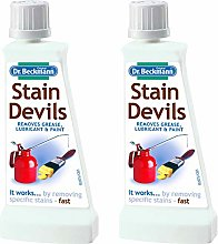 Dr Beckmann Stain Devils Grease, Lubricant & Paint