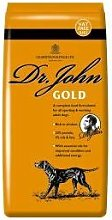 Dr John Gold - 4kg - 573008