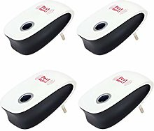 Dr.Lefran Ultrasonic Pest Repeller, Insect