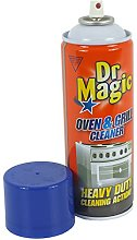 Dr Magic Oven And Grill Cleaner (Pack of 1)