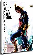 DRAGON VINES Anime My Hero Academia Anime Academia