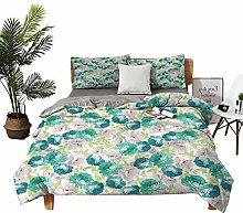 DRAGON VINES Home Textile Series bedding Flora
