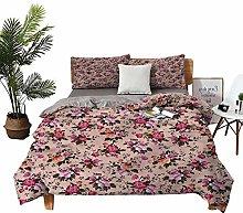 DRAGON VINES Home Textile Series bedding Floral