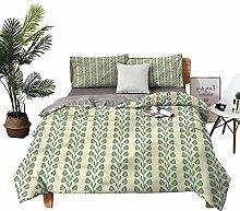 DRAGON VINES Home Textile Series bedding Graphic