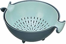 Drain Basket Sink Drain Shelf Over The Sink