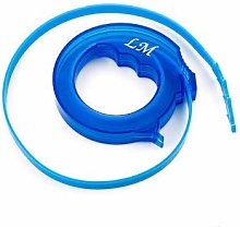 Drain Snake Hair Drain Pipe Cleaning Spiral Tool