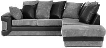 Drakes Corner Sofa Ebern Designs Upholstery