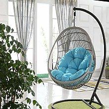 DrakSun Hammock chair swing seat cushion swing