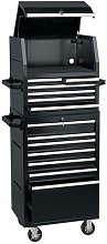Draper 11523 26' Combined Cabinet and Tool