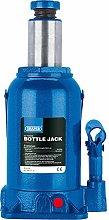 Draper 13103 Hydraulic Bottle Jack (20 Tonne)