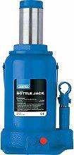 Draper 13104 Hydraulic Bottle Jack (32 Tonne)