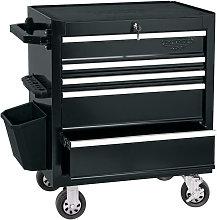 Draper 14252 26' Roller Tool Cabinet (5 Drawer)