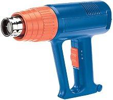 Draper 14429 230-Volt 1,800-Watt Hot Air Gun