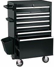 Draper 14443 26' Roller Tool Cabinet (7