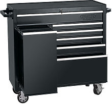Draper 14546 6 Drawer Roller Tool Cabinet With