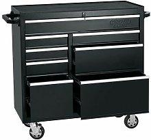 Draper 14580 42' Roller Tool Cabinet (8 Drawer)