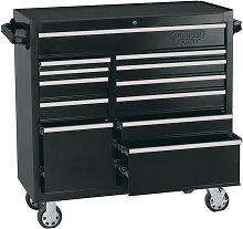 Draper 14583 42' Roller Tool Cabinet (12