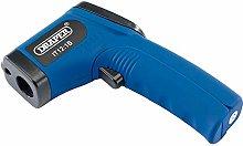 Draper 15101 Infrared Thermometer